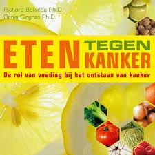 Dit boek, over de rol van voeding bij kanker, is één van de boeken die Jeanine Slot in haar lezingen over voeding bij kanker adviseert. Jeanine Slot is orthomoleculair therapeut in Nieuwegein. Jeanine Slot geeft regelmatig lezingen over kanker en voeding. Jeanine Slot is lid MBOG.