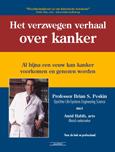 dr. O. Warburg over kanker en voeding