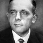 dr. O. Warburg ontdekte de primaire oorzaak van kanker. De Ziekte van Crohn verhoogt het risico op het krijgen van kanker. Een chronische ontsteking, wat de Ziekte van Crohn is, onttrekt zuurstof aan het omliggende weefsel. Door een tekort aan zuurstof in de cel ontstaat kanker. Dit is de primaire oorzaak van kanker zoals die is ontdekt door dr. O.H. Warburg.