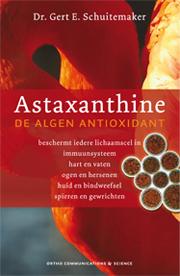 Dit boek, over de rol van voeding bij kanker, wordt door Jeanine Slot in haar lezingen over voeding bij kanker aangeprezen.