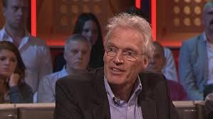 Prof. dr. R. Bernards zegt dat 75% van alle medicijnen tegen kanker niet werkt (13 april 2013, De Telegraaf)