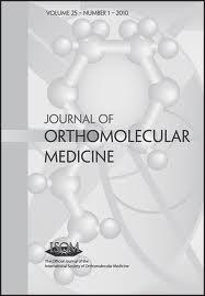 JOM, deel 27, nummer 3, 2012, gaat over de werking van salvestrolen op kanker en goedaardige prostaatvergroting