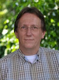 Afgelopen zondag gaf Ewald Stöteler een lezing over de mogelijkheden van homeopathie bij kanker.