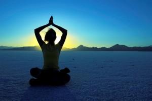 Mindfulness en andere complementaire zorg bij kanker zoals voedingssupplementen moet worden onderzocht en vergoed
