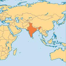 In hun kliniek in India behandelen de Banerji's per dag ruim 1000 mensen met kanker en andere ernstige chronische aandoeningen.  Hun methode: uitsluitend homeopathie. Zij hebben protocollen ontwikkeld voor de behandeling van kanker en andere aandoeningen. Bij kanker is hun slagingspercentage ongeveer 50%.