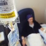 """Kankerspecialist weigert zelf chemo bij kanker. """"Als ik kanker zou krijgen, zou ik nooit gebruik maken van een standaardbehandeling tegen kanker"""" - Prof. G. Mathe"""