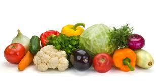 Afgelopen zondag benadrukte dokter Moolenburgh in een lezing over voeding en kanker het belang van onbespoten groente en fruit.  Bij kanker is het van belang voeding te gebruiken die nog voldoende lichtkracht bevat, zegt Moolenburgh.
