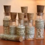 Homeopathische middelen kunnen de bijwerkingen van bestraling tegen kanker verlichten, zoals misselijkheid.