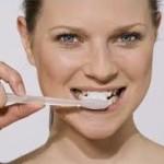Sommige tandpasta's bevatten parabenen die het risico op borstkanker verhogen