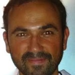 P. Bastos Carrera, MSc, sprak op het congres 'Samen sterker tegen kanker' over voeding en kanker, met name over de invloed van zuivel op de groei van kanker