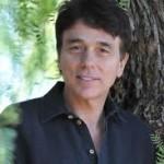 Th. Lodi, arts, spreekt op het congres 'Samen sterker tegen kanker' over integratieve kankerbehandeling en de rol van voeding bij kanker