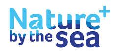 Nature by the Sea organiseerde het symposium 'Samen sterker tegen kanker' over de relatie tussen voeding en kanker, met specialisten op het gebied van kanker en voeding uit binnen- en buitenland