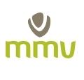 Dokter Moerman laat de MMV na die mensen met kanker informatie geeft over optimale voeding bij kanker.