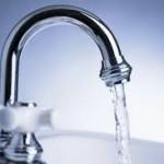 Moolenburgh: Kanker kun je zelf aanpakken, o.a. door gezuiverd water te drinken