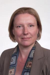Contact met Jeanine Slot voor advies over voeding bij kanker