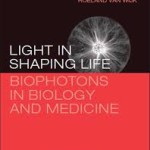 prof.dr. R. van Wijk, Light in Shaping Life