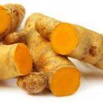 kurkuma in de voeding heeft een gunstige werking bij kanker en chronische ontstekingen