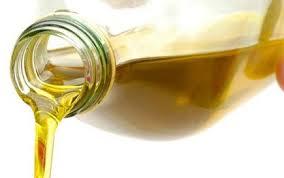 Ter voorkoming van kanker is het van belang de juiste vetten in de voeding te kiezen. Olijfolie mag alleen koud gegeten worden.